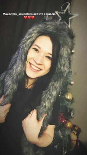 Волк с кармашками
