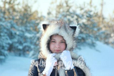 Степной Волк 2012 года